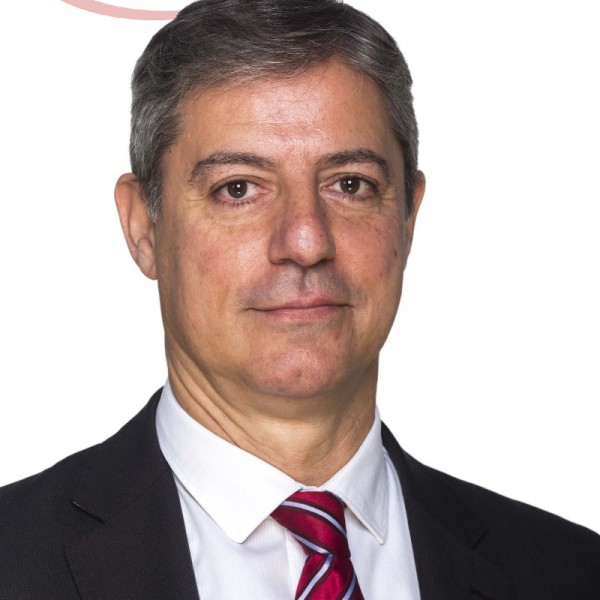 José Luis Galipienso Anglés