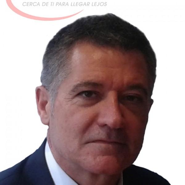 José Manuel Cambra Gras