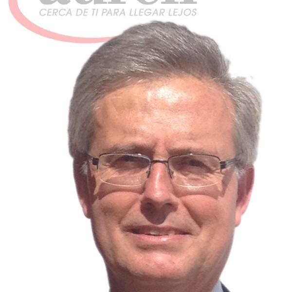 José Manuel Pumar López