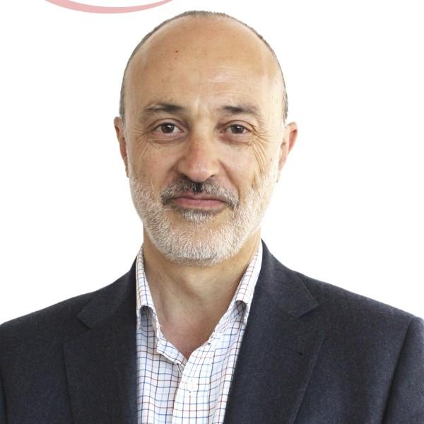 José Luis Catalina GIlaberte