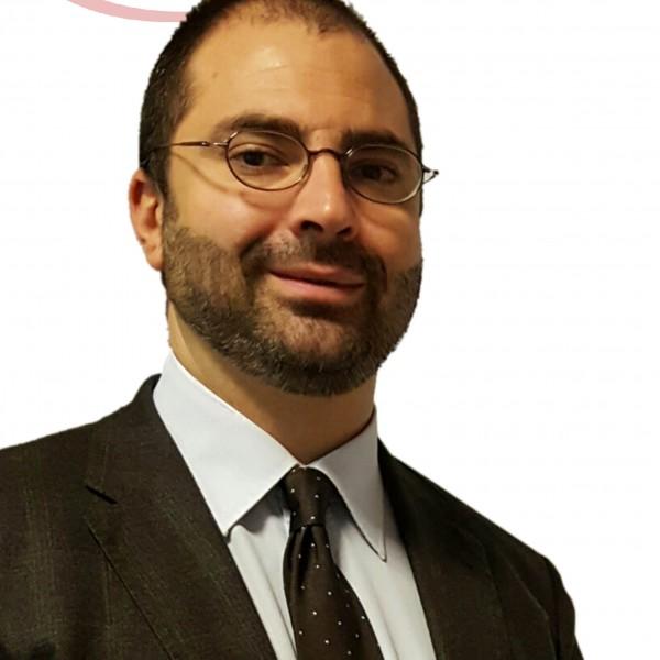 Juan Arnaiz Ramos