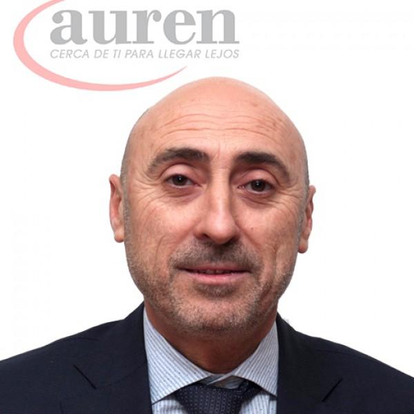 Juan Carlos Pareja Roca