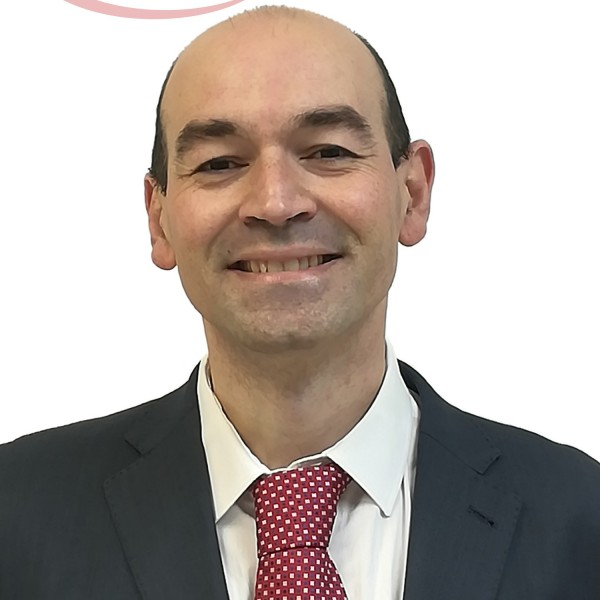 Juan Francisco Escuderos López