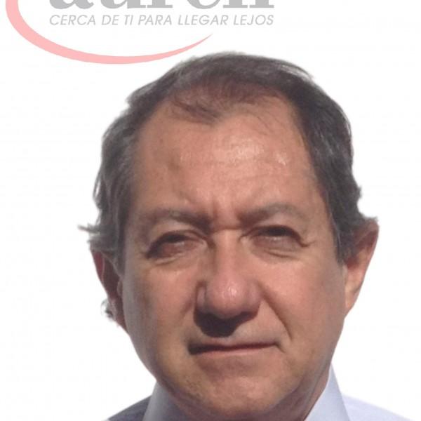 Juan Manuel Ramos Ordoñez