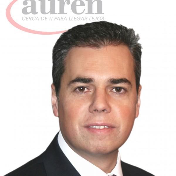 Juan Miguel Cerezo Ferrero