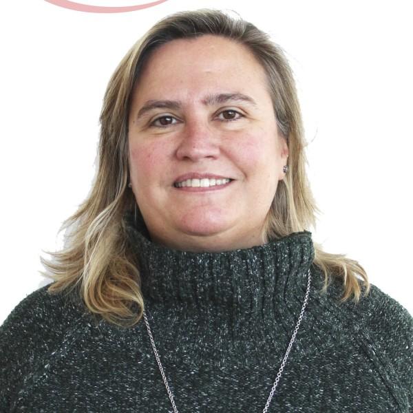Laura Alonso Casado