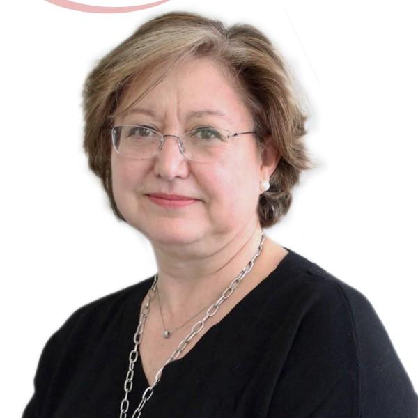 Laura Figuerola Cruz