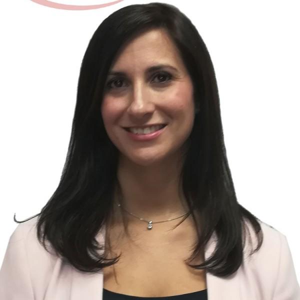 Laura Vallinas Delgado