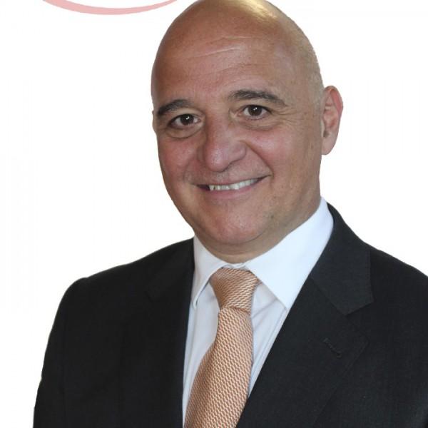 Luis Rodríguez Soler