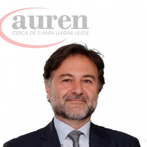 Mario Alonso Ayala