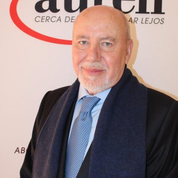 Manuel Rodríguez Ferreiro