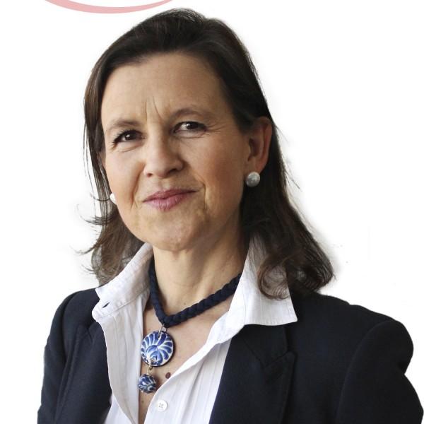 María Pizzuto Espinosa