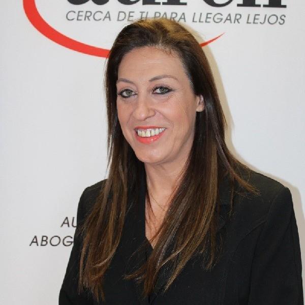 María Victoria Ramírez Huguet