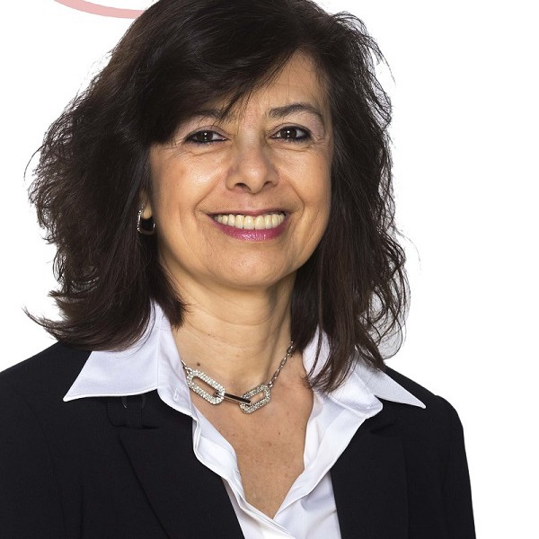 María Eugènia Bailach Aspa