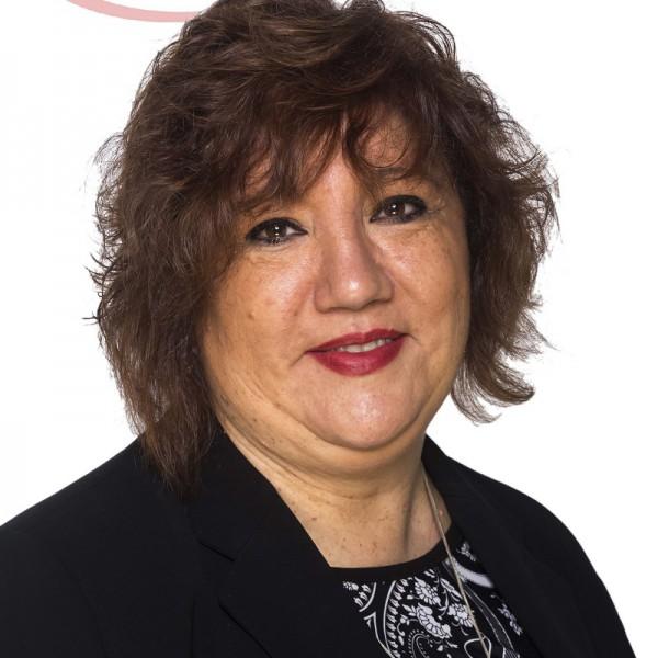 Montserrat López Cama