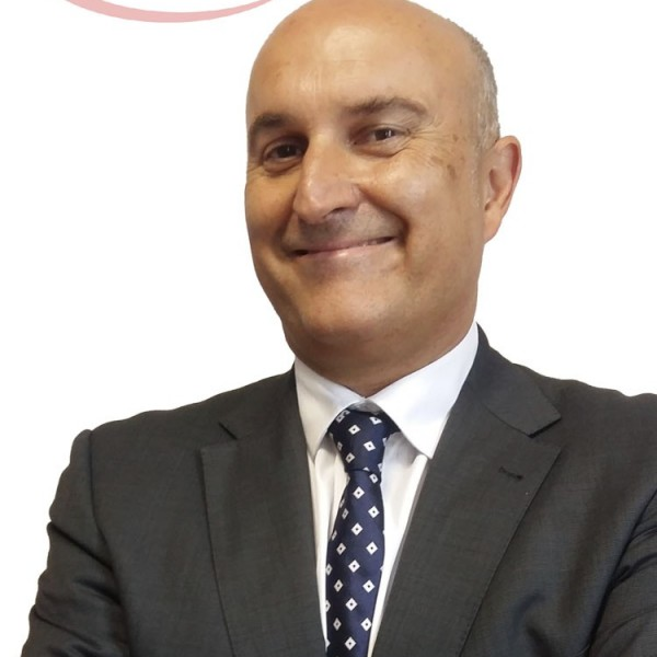 Nacho Cabaleiro Fernández