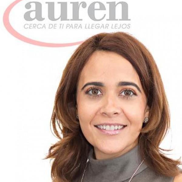 Pilar Sánchez -Bleda García