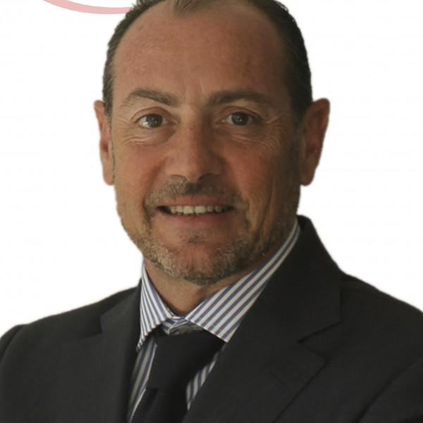 Rafael Gil March