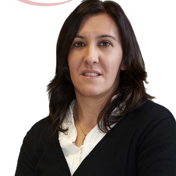 Sandra Charlin Canosa