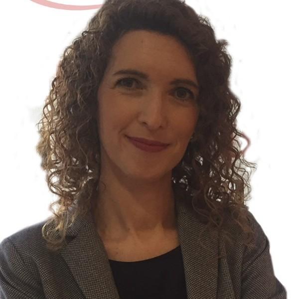 Susana García García