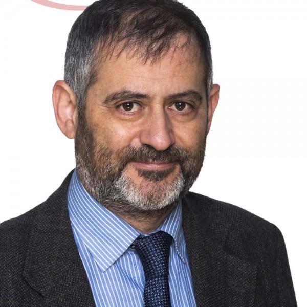 Xavier Forroll Reñé