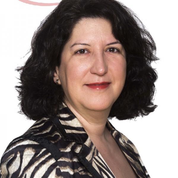 Yolanda Lobao Andrés
