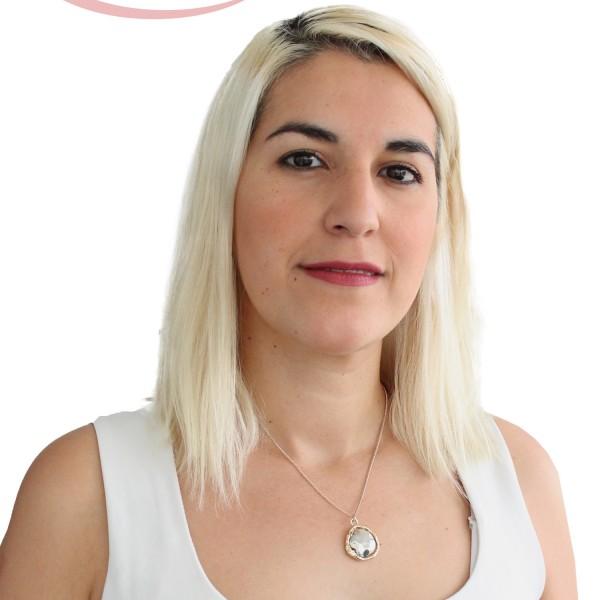 Yudith Gil Castro