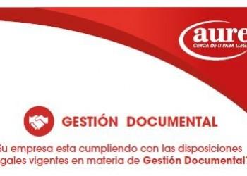 /co/wp-content/uploads/2019/12/brochure-gestion-de-documentacion-1.pdf