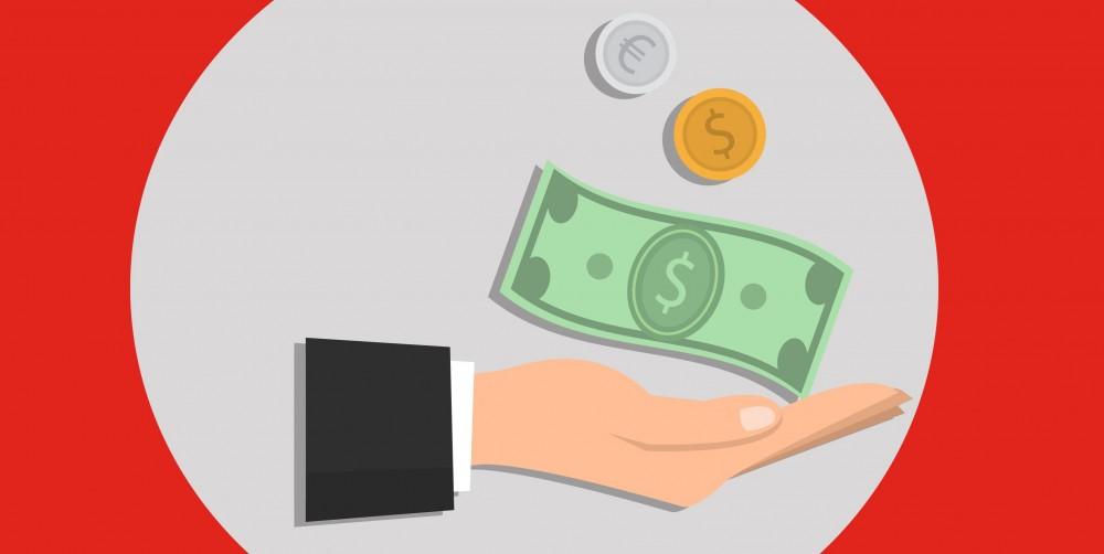 DIAN ratifica que aún es posible depreciar en un solo año activos cuyo valor de adquisición sea igual o inferior a 50 UVT.