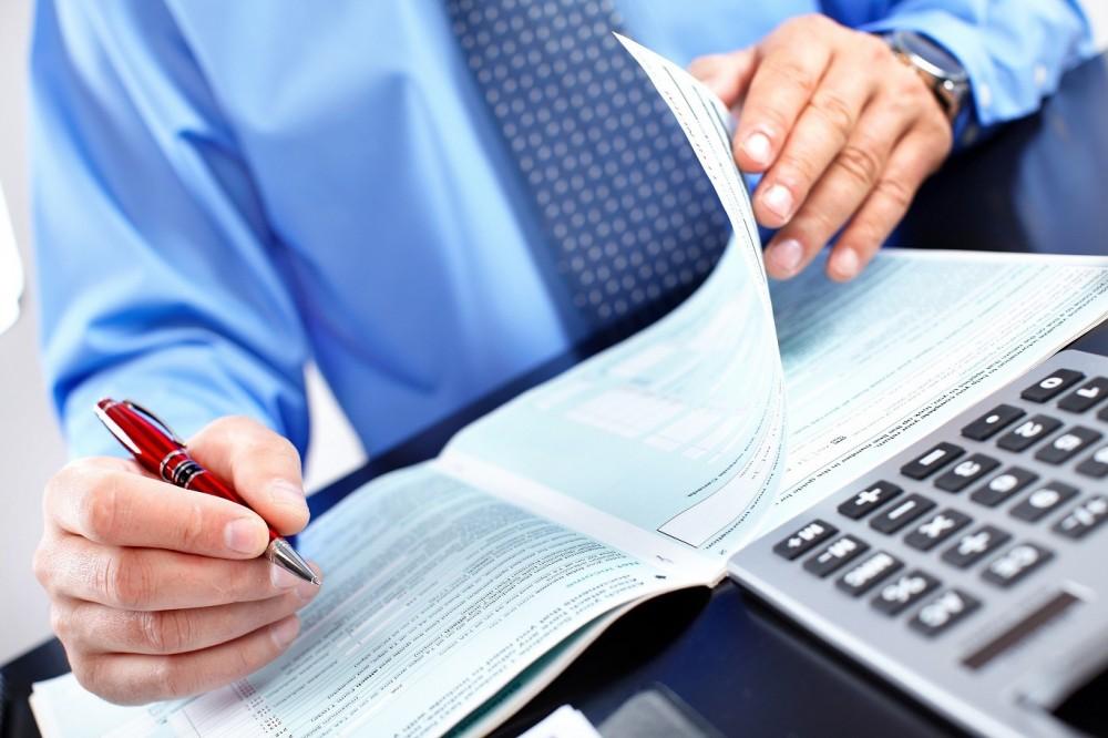 ¿Cómo procede la prórroga de contratos de trabajo a término fijo?