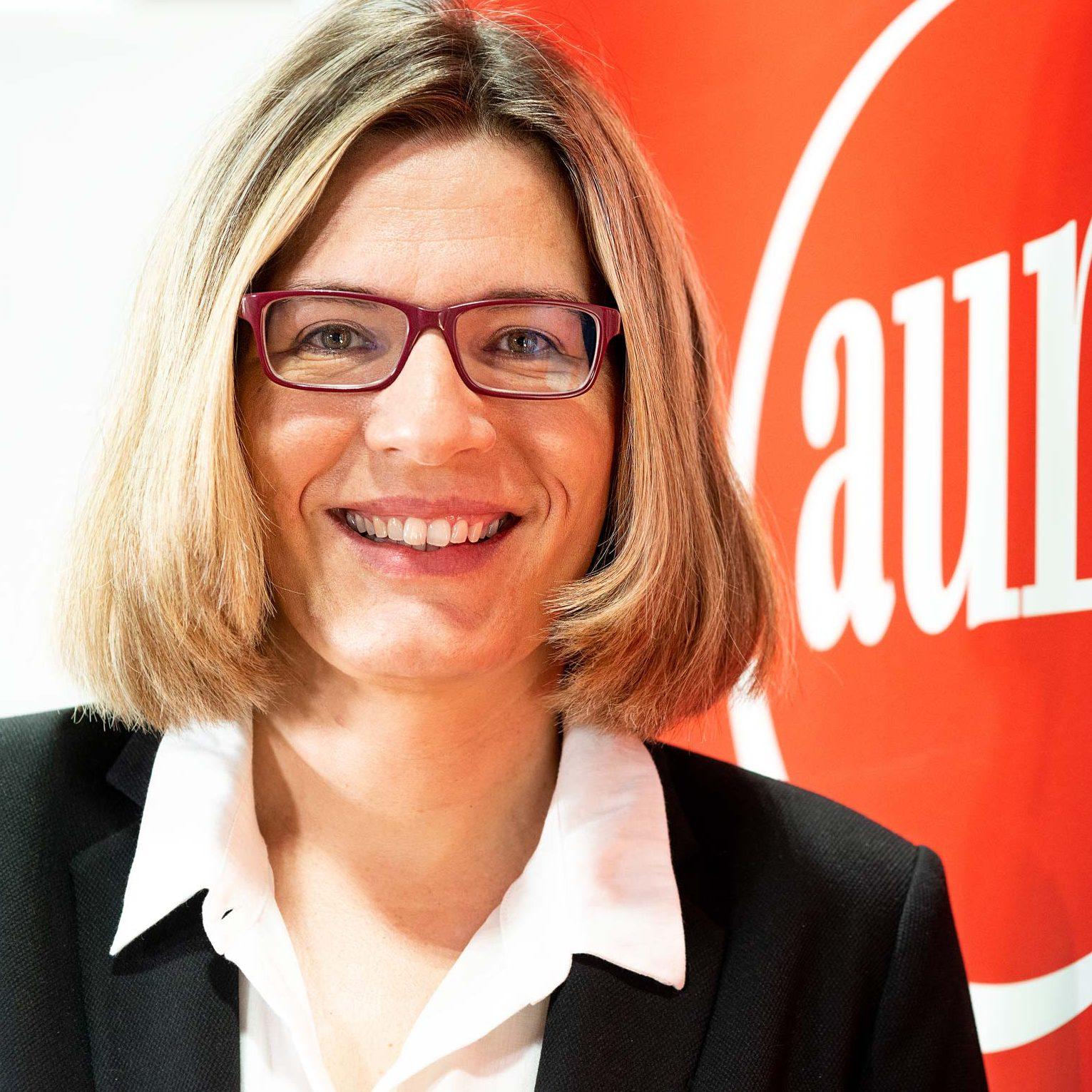 Höschle, Alexandra