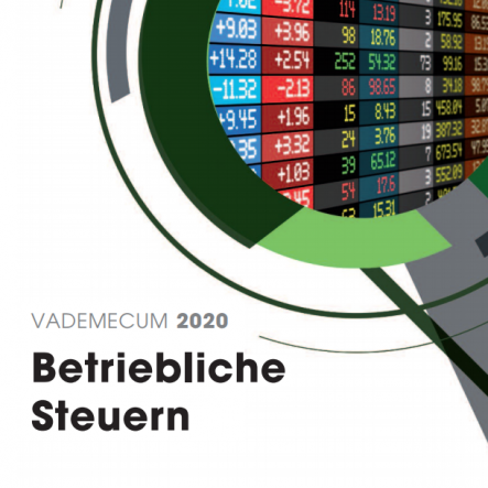https://auren.com/de/wp-content/uploads/2020/04/vademecum-betriebliche-steuern-2020-internetversion.pdf