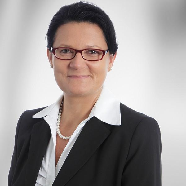 Ennemoser, Birgit