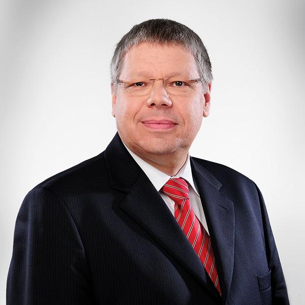 Wissemeier, Jochen