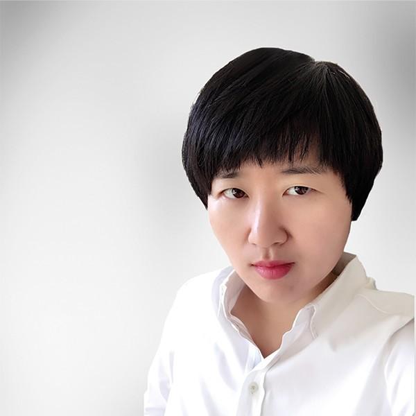 Zhang, Min