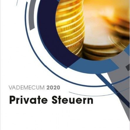 https://auren.com/de/wp-content/uploads/2020/04/vademecum-private-steuern-2020.pdf