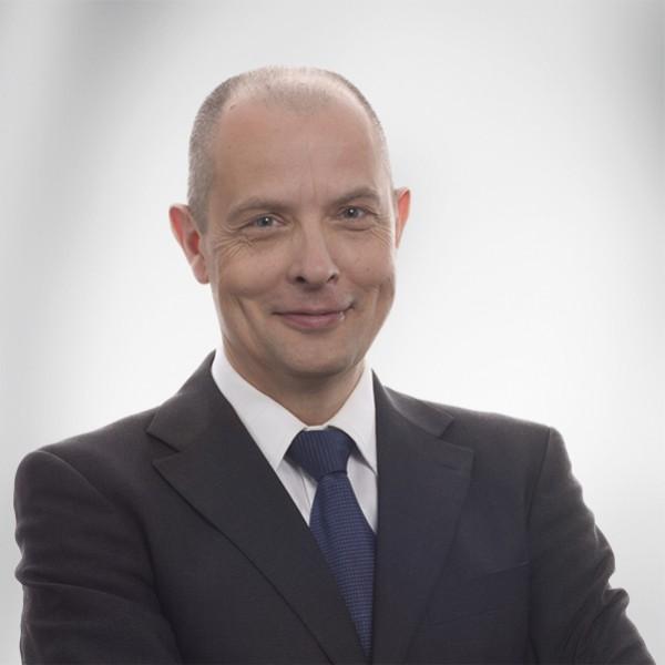 Schwedler, Stephen