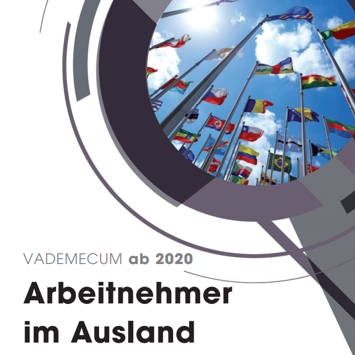 https://auren.com/de/wp-content/uploads/2020/09/vademecum-an-im-ausland-internetversion.pdf