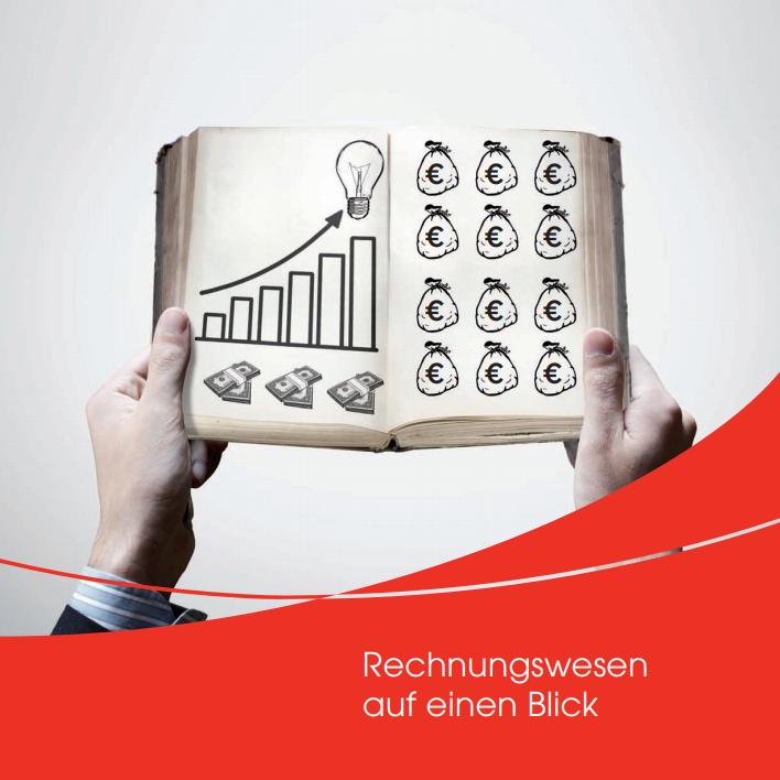 https://auren.com/de/wp-content/uploads/2020/09/rechnungswesen-auf-einen-blick-auren-september-2016.pdf