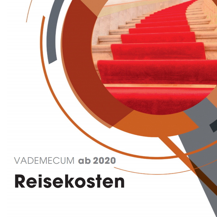 https://auren.com/de/wp-content/uploads/2020/09/vademecum-reisekosten-ab-2020-internetversion.pdf