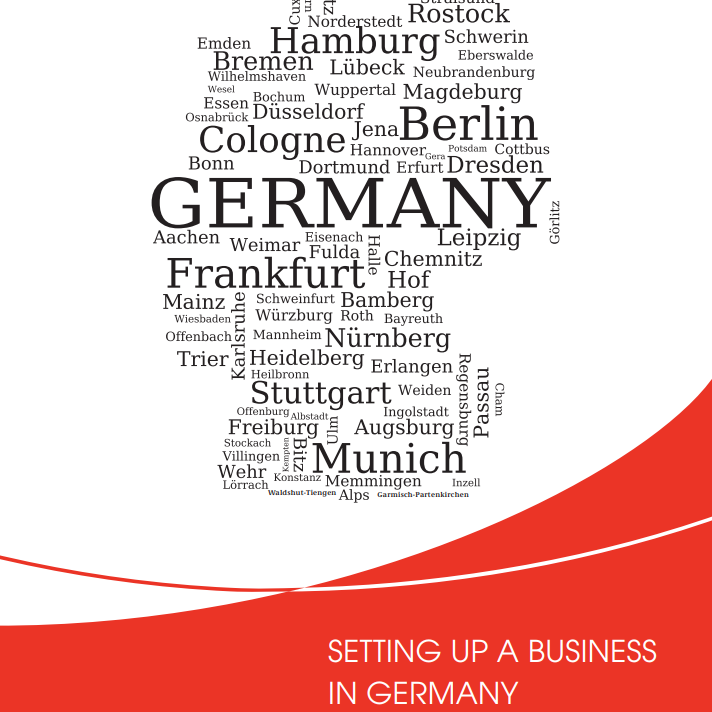 https://auren.com/de/wp-content/uploads/2020/09/auren-setting-up-a-business-in-germany-mai-2016.pdf
