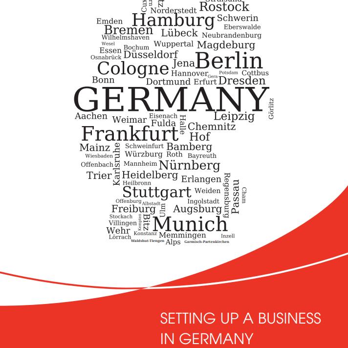 https://auren.com/de/wp-content/uploads/2020/09/auren-setting-up-a-business-in-germany-mai-2016.pdf