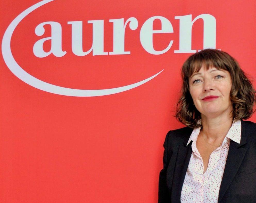Auren wächst weiter mit neuem Standort in Berlin