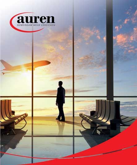 https://auren.com/de/wp-content/uploads/2020/04/dienstleistungsubersicht-iaa-deng.pdf