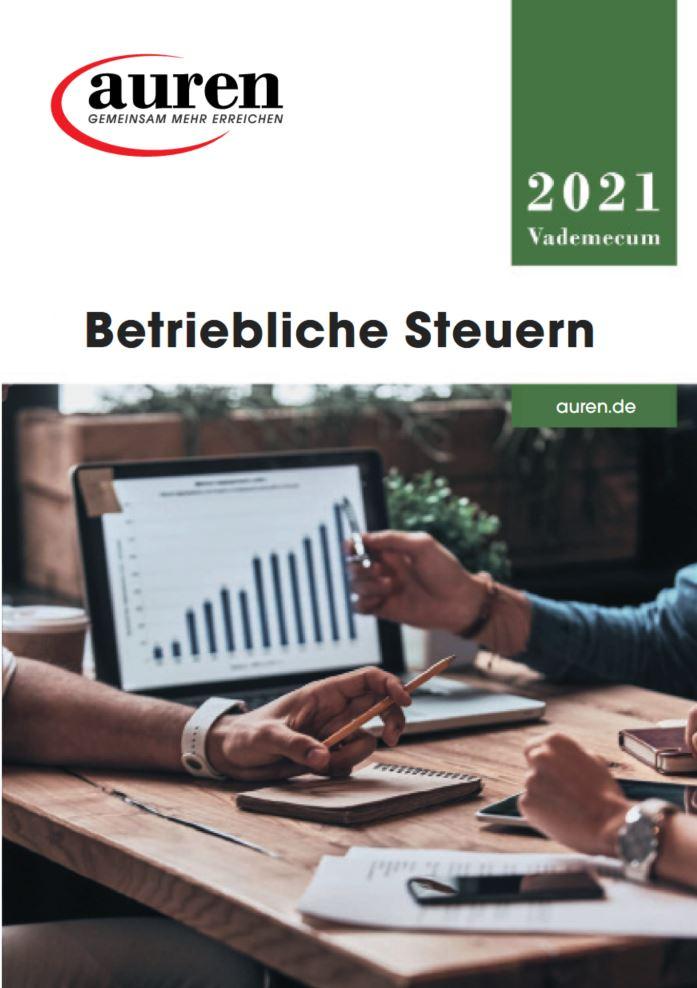 https://auren.com/de/wp-content/uploads/2021/01/AUREN_Betriebliche-Steuern-ES_2021_Internet.pdf