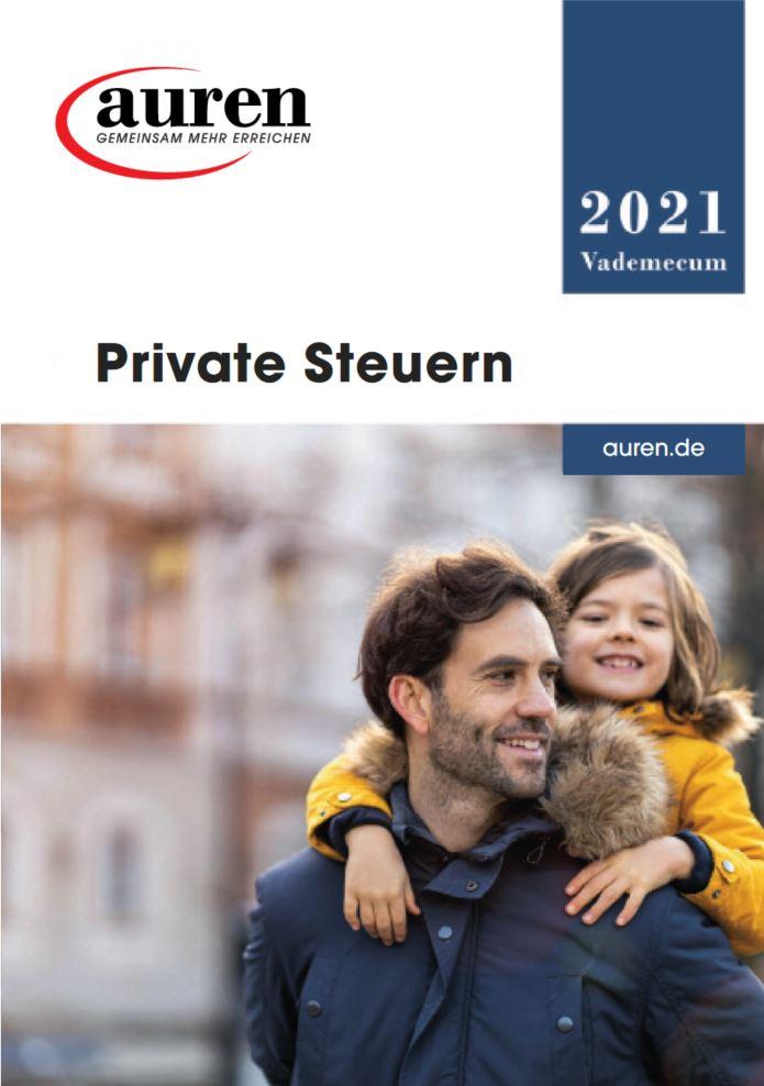 https://auren.com/de/wp-content/uploads/2021/01/AUREN_Private-Steuern_2021_ES_Internet.pdf