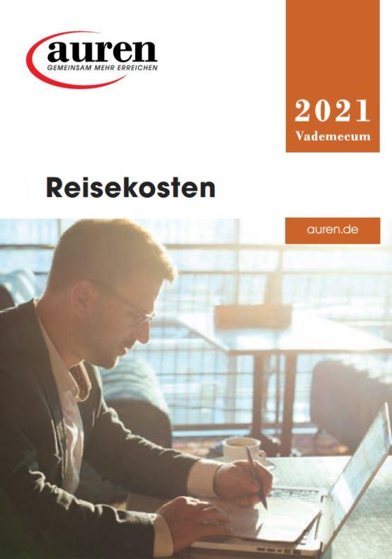 https://auren.com/de/wp-content/uploads/2021/01/VAD-2021-Reisekosten-Web.pdf
