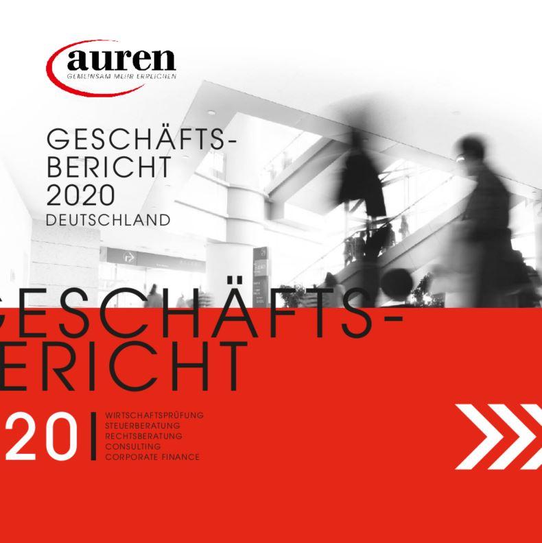 https://auren.com/de/wp-content/uploads/2021/03/Auren-Geschaeftsbericht-2020.pdf