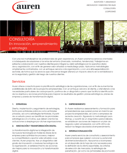 /es/wp-content/uploads/2020/02/CONSULTORÍA__INNOVACIÓN.pdf