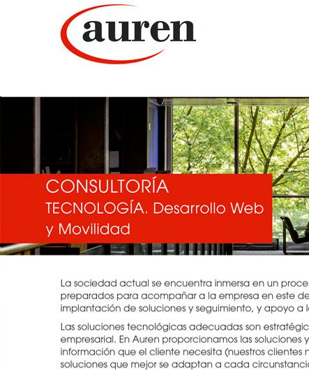 /es/wp-content/uploads/2020/01/5-CONSULTORÍA_TECNOLOGÍA_WEB.pdf